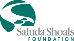 Saluda Shoals Foundation
