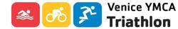 Venice Triathlon 2019