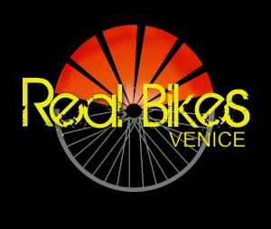 Real Bikes Venice