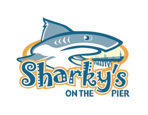 Sharky's on the Pier