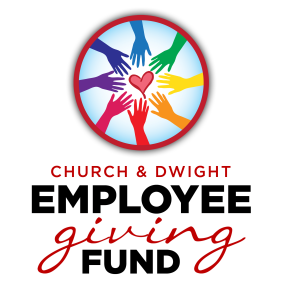 Church + Dwight Employee Giving Fund