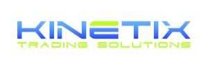 Kinetix Trading Solutions