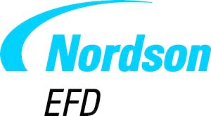 Nordson EFD