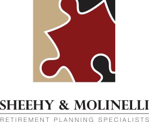 Sheehy & Molinelli
