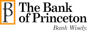 The Bank of Princeton