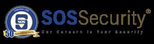 SOS Securities