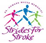 Strides for Stroke 5K Run/Walk