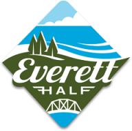 Everett Half Marathon
