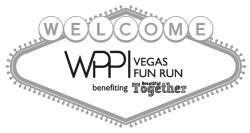 WPPI Vegas Fun Run benefiting Beautiful Together