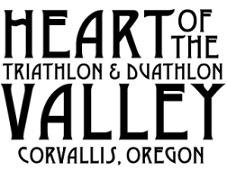 Heart of the Valley