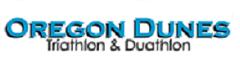 Oregon Dunes Triathlon