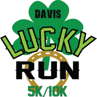 Lucky Run Vendor Registration