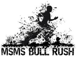 MSMS Bull Rush