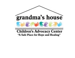 Grandma's House Children's Advocacy Center 5k