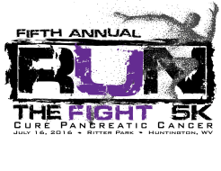 The Fifth Annual Sherry Shumaker Memorial Pancreatic Cancer 5K