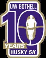 UW Bothell Husky 5K
