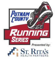 Putnam County Running Series