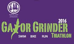 Gator Grinder Triathlon