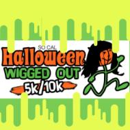 SoCal's Halloween Harvest FIT FALL 5k/10K