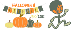 SoCal's Halloween Harvest FIT FALL 5k/10K