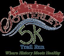 Historic Sotterley's 5K