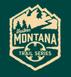 Wednesday Night Race League: Week 3- Mittower Gulch Trails