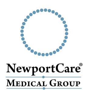 NewportCare