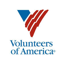 Volunteer of America