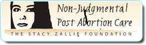 The Stacy Zallie Foundation