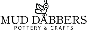 Mud Dabbers Pottery & Crafts