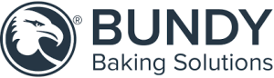 Bundy Banking Solutions