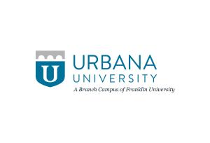Urbana University A Branch Campus of Franklin University