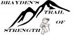 Brayden's Trail Of Strength