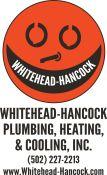 Whitehead Hancock