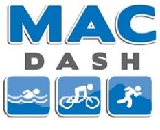 MAC Dash