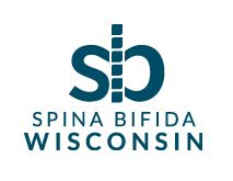 Sprint for Spina Bifida 2017