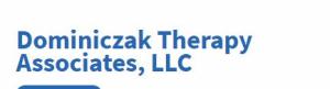 Dominiczak Therapy Associates, LLC