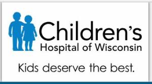 Children's Hospital of Milwaukee