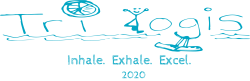 Tri Yogis Women's Triathlon Training Program
