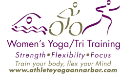 Tri Yogis Triathlon Training Program