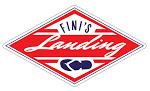 Fini's Landing