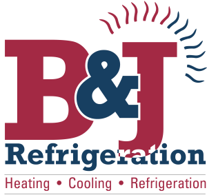 B & J Refrigeration, Heating, and Cooling