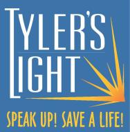 Tyler's Light