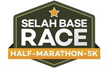 Selah Base Race