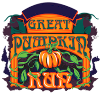 Homelife Great Pumpkin Run