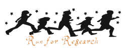Run for Research 5K, 100 Vendors Marketplace-Family Carnival