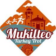 Mukilteo Turkey Trot