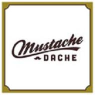 Mustache Dache Corvallis