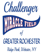 Miracle Field Run, Walk, and Roll