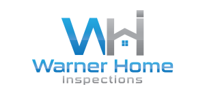 Warner Home Inspections
